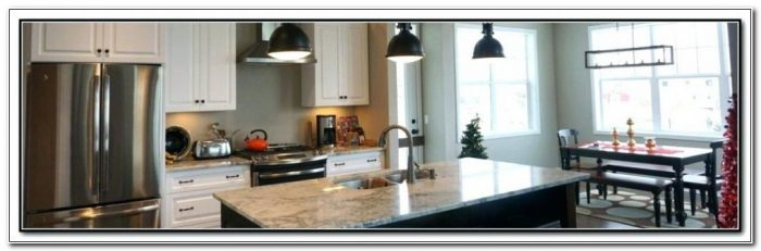 Paint Kitchen Cabinets Madison Wi