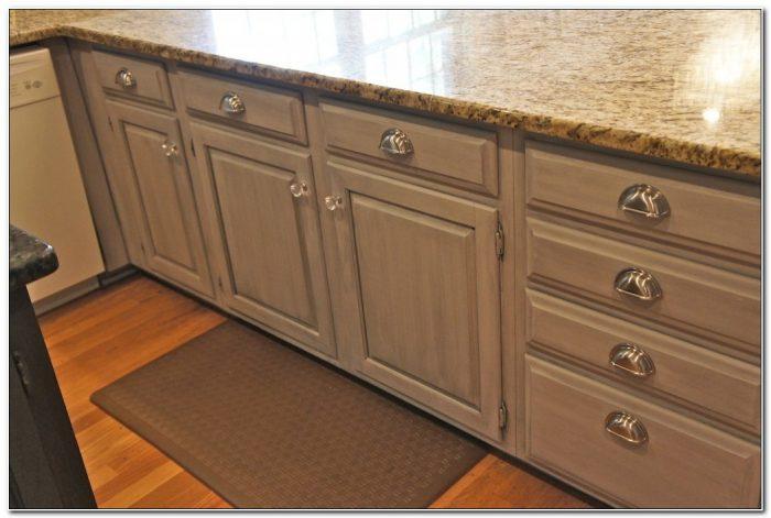 Paint Kitchen Cabinets Nashville Tn