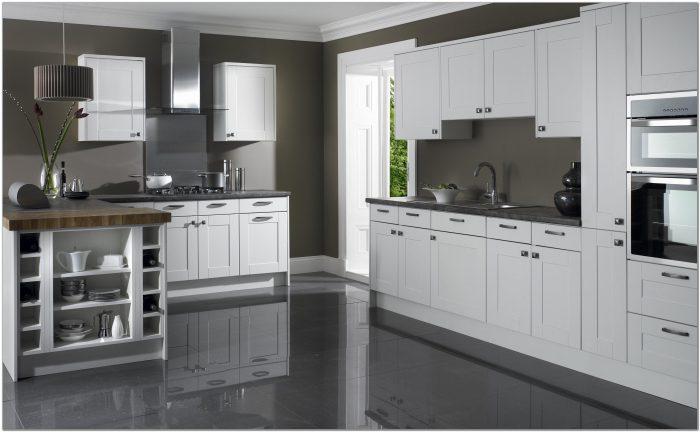 Painting Kitchen Cabinets Richmond Va