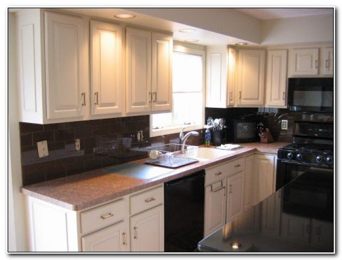 Painting Kitchen Cabinets Rochester Ny