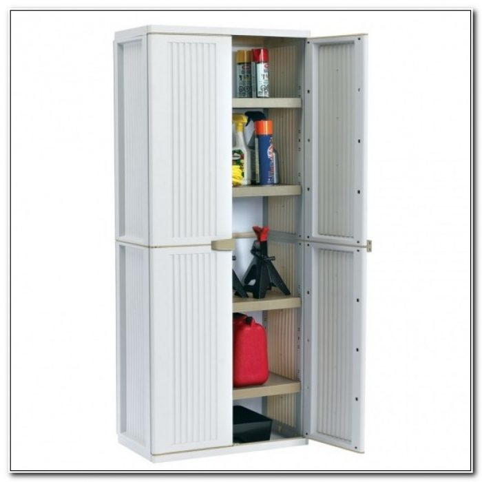Stanley Garage Storage Cabinets Uk Cabinet Home Design
