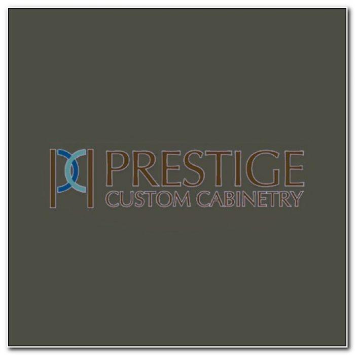 Prestige Custom Cabinets Richmond Va
