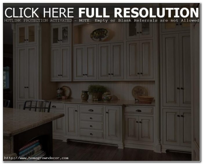 Pull Knobs For Cabinets