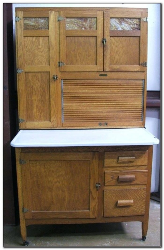 Quaker Maid Kitchen Cabinets In Yonkers Ny
