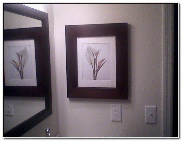 Recessed Medicine Cabinets No Mirror