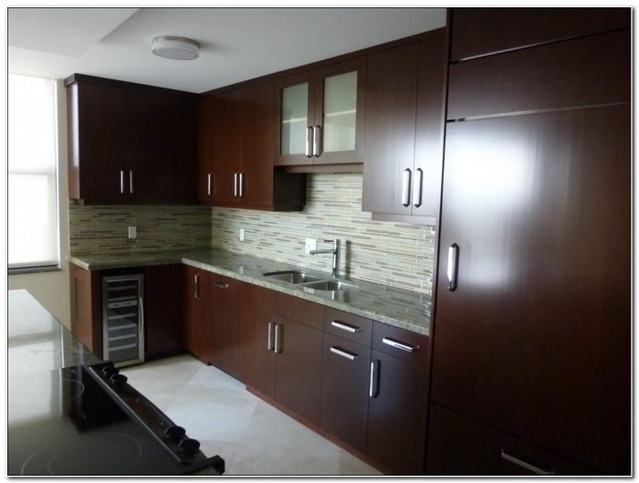 Reface Formica Kitchen Cabinets Yourself