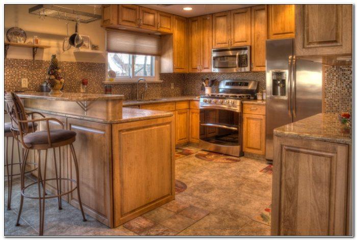 Reface Kitchen Cabinets Staten Island