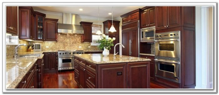 Refacing Kitchen Cabinets Madison Wi
