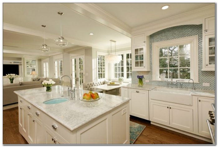 Refacing Kitchen Cabinets Sarasota Fl