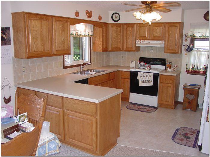 Refacing Kitchen Cabinets Syracuse Ny