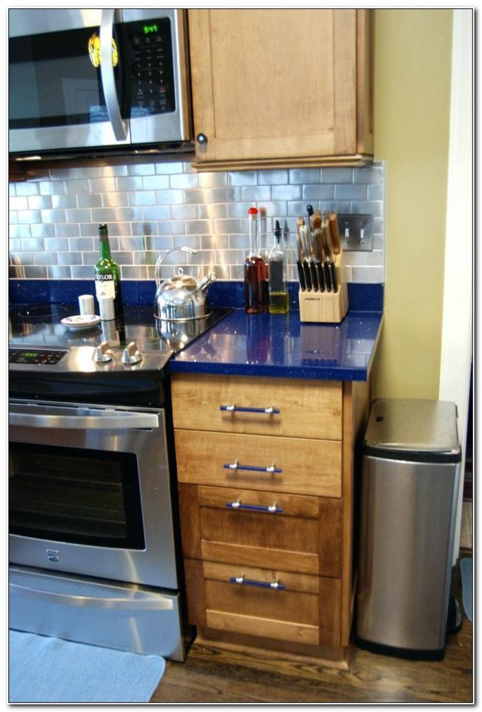 Refacing Kitchen Cabinets Wilmington Nc