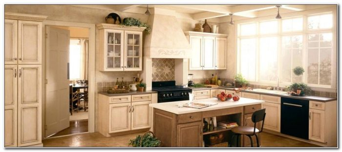Refinish Kitchen Cabinets Lexington Ky