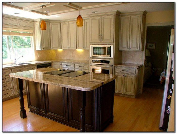 Refinishing Kitchen Cabinets Staten Island