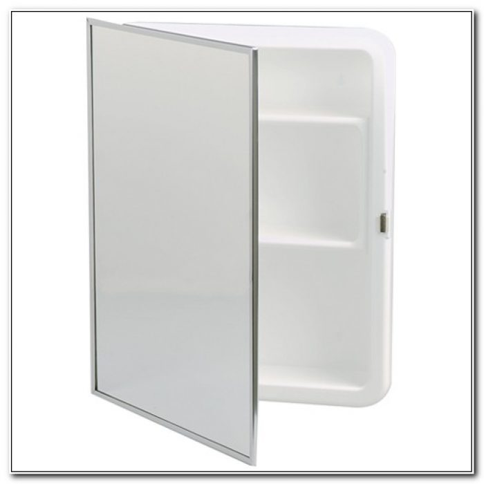 Replacement Bathroom Medicine Cabinet Mirrors