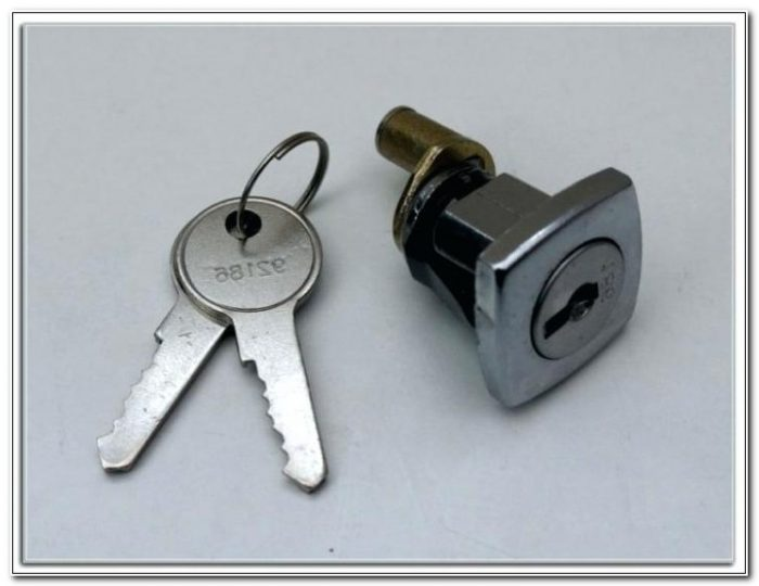 Replacement Lock For Bisley Filing Cabinet