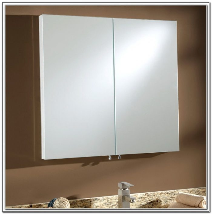 Replacement Mirror For Kohler Medicine Cabinet