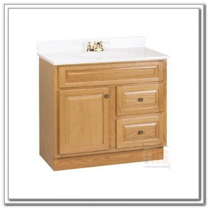 Rsi Home Products Bathroom Cabinets