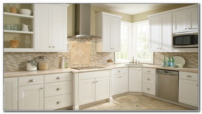 Home Ko Kitchen Cabinets Cabinet Home Design Ideas Xayq5nwpy9
