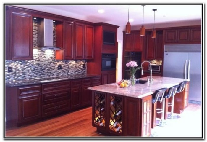 Rta Kitchen Cabinets Columbus Ohio