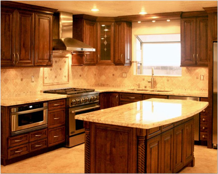 Rta Kitchen Cabinets Orlando Florida