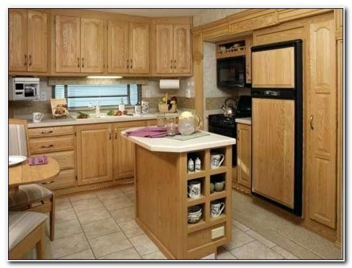 Rta Unfinished Kitchen Cabinets Online