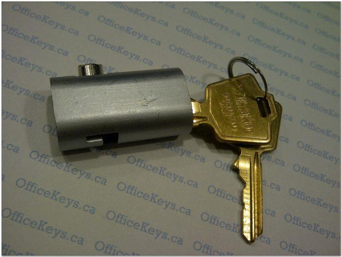 Schwab File Cabinet Replacement Locks