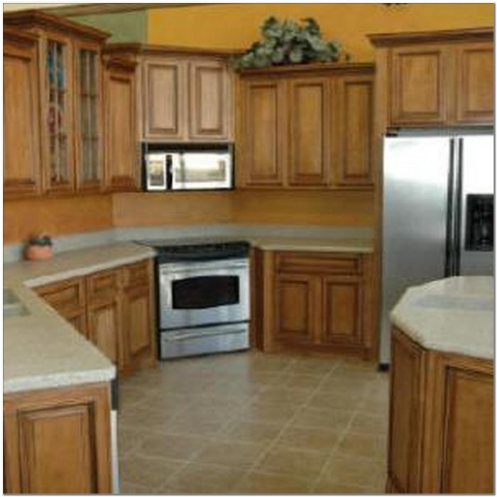 Scratch And Dent Cabinets Indianapolis
