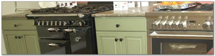 Scratch And Dent Cabinets Louisville Ky