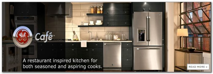 Scratch And Dent Cabinets Mn