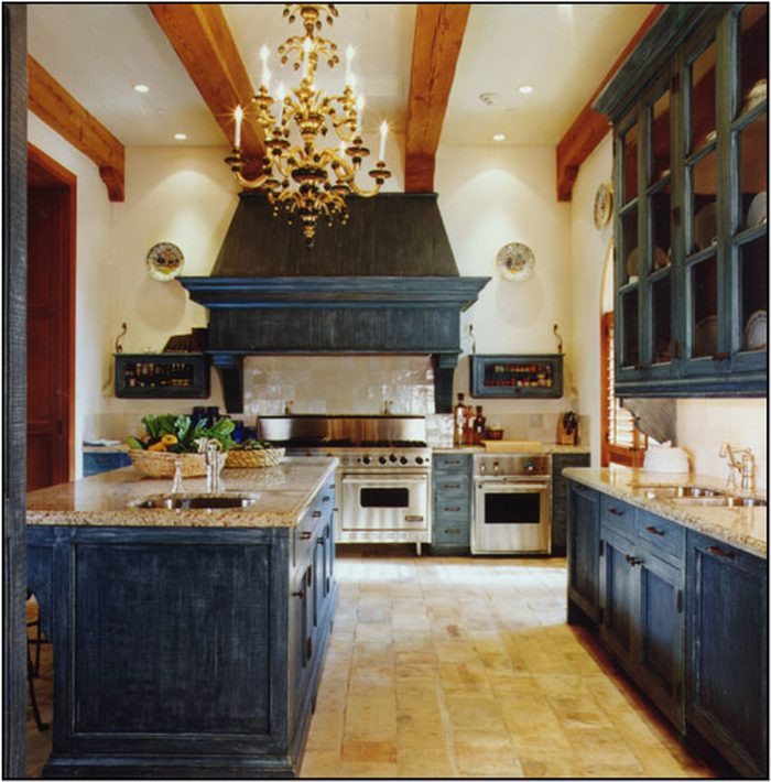 Scratch And Dent Kitchen Cabinets Maryland
