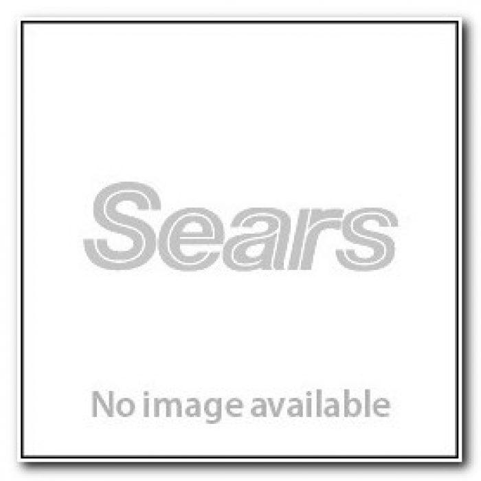 Sears Garage Cabinets Craftsman