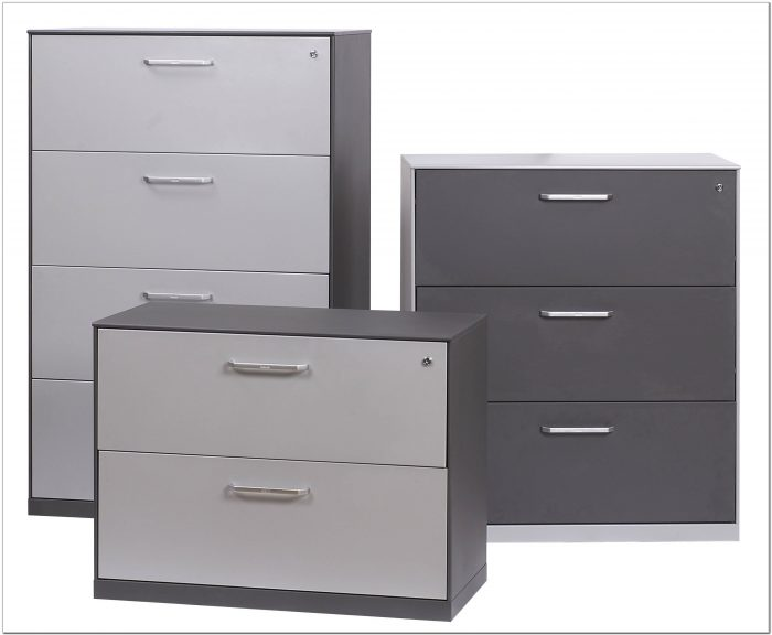 Second Hand Office Filing Cabinets Sydney