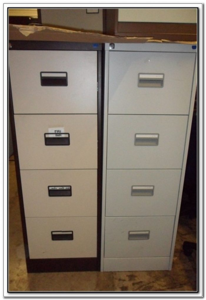 Second Hand Steel Cabinets Adelaide