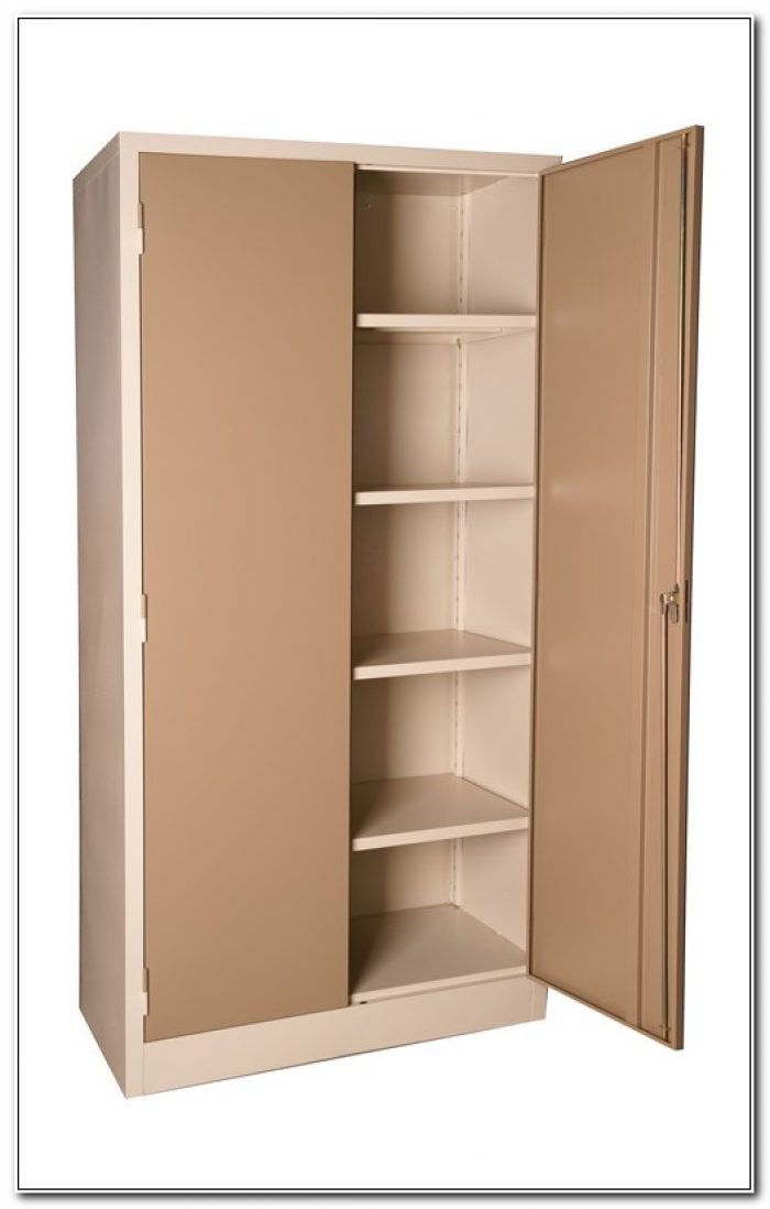 Second Hand Steel Cabinets Durban