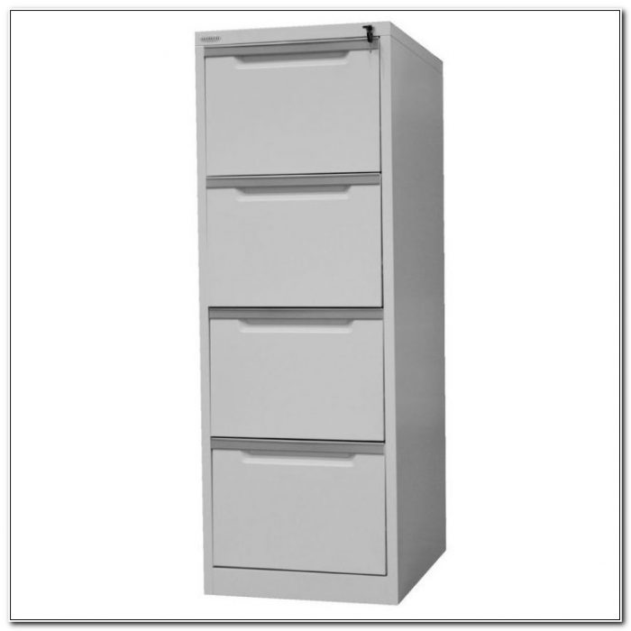Second Hand Steel Cabinets Melbourne
