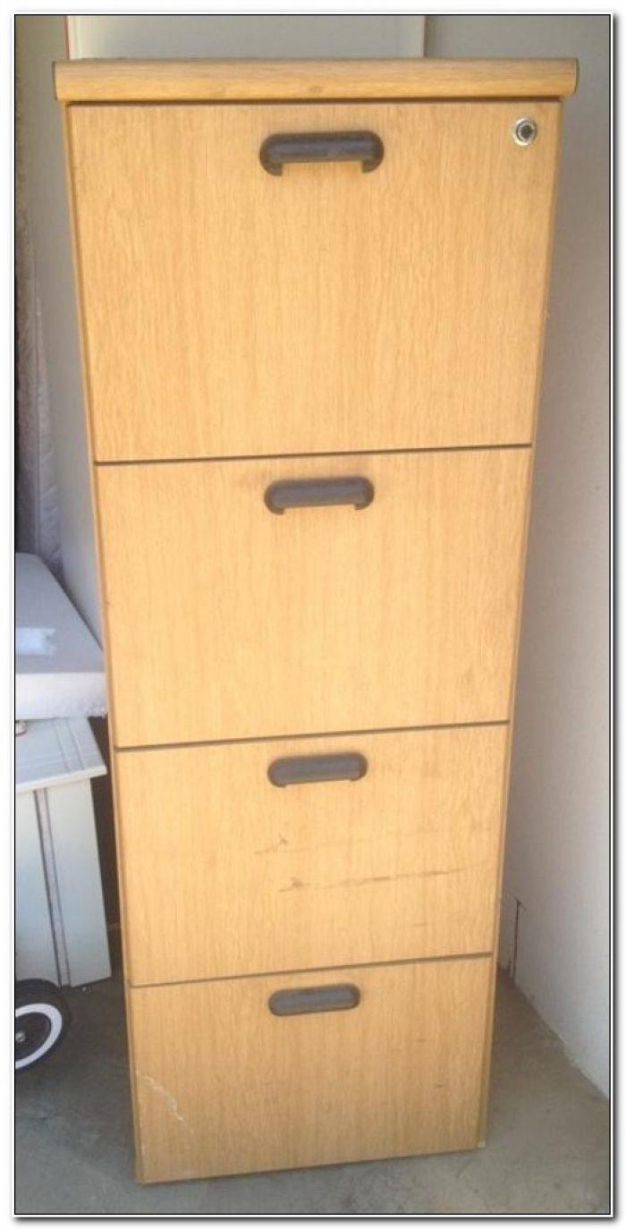 Second Hand Steel Cabinets Pretoria