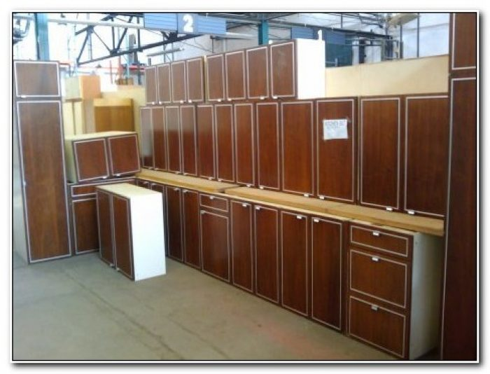 Sell Used Kitchen Cabinets Pittsburgh
