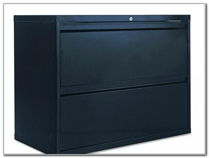 Single Drawer Filing Cabinet Nz