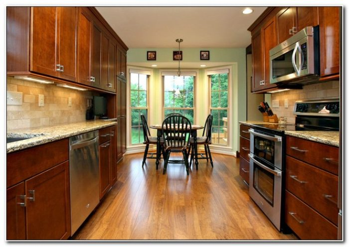 Southern Kitchen Cabinets Louisville Ky