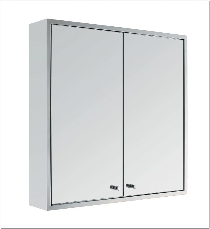 Stainless Steel Bathroom Cabinets Uk