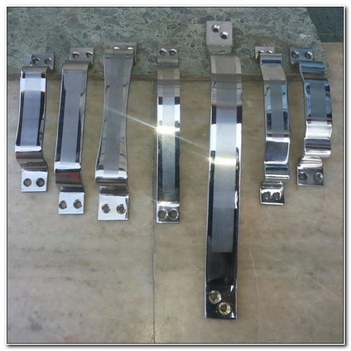 Stainless Steel Cabinet Handles Manufacturers