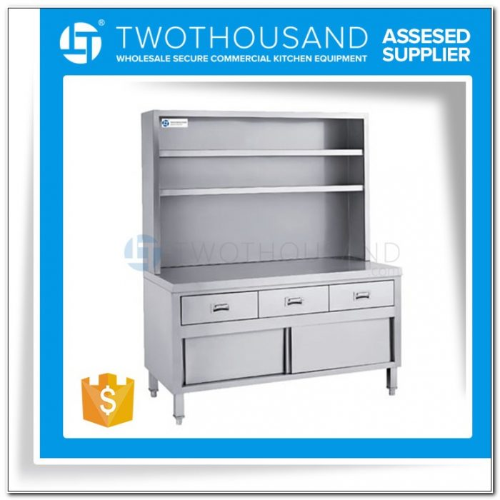 Stainless Steel Medical Cabinets Manufacturer