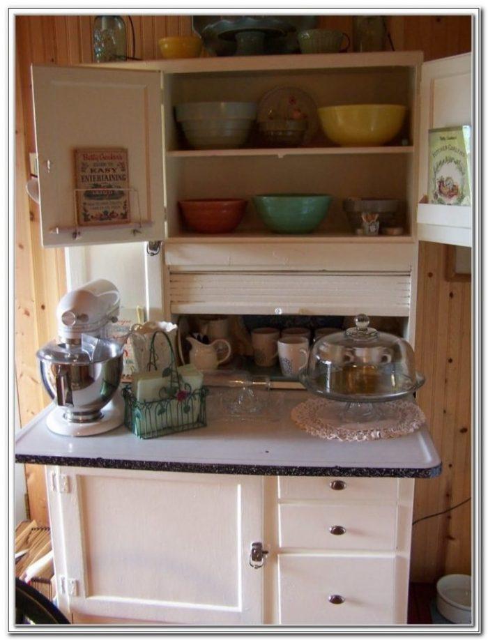 Stand Alone Kitchen Cabinets Singapore