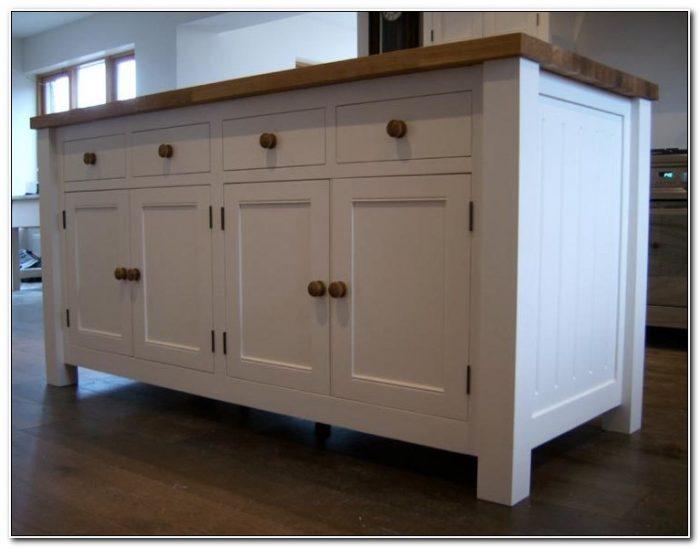 Stand Alone Kitchen Cabinets Usa