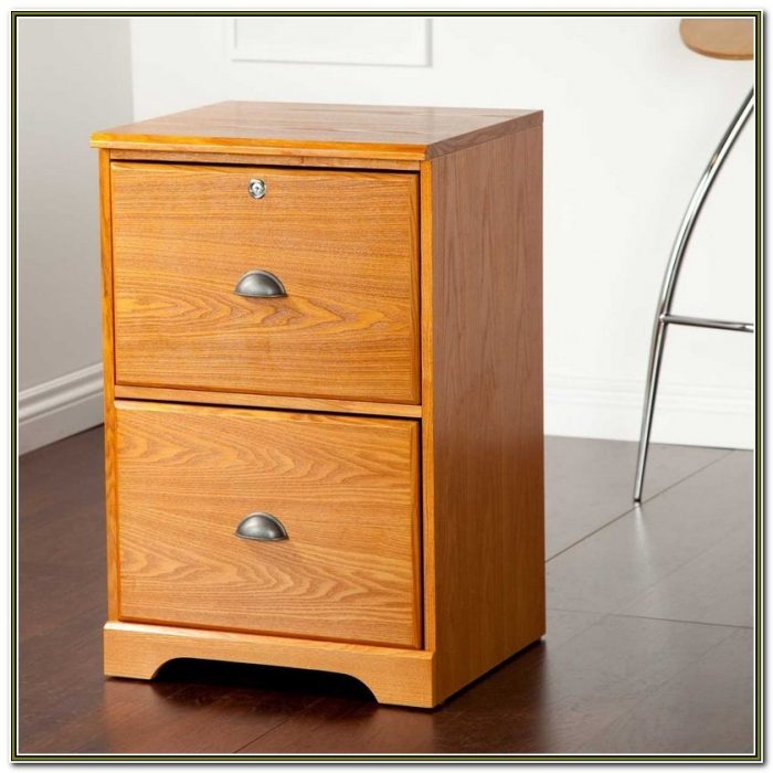 Staples Canada 2 Drawer Filing Cabinet