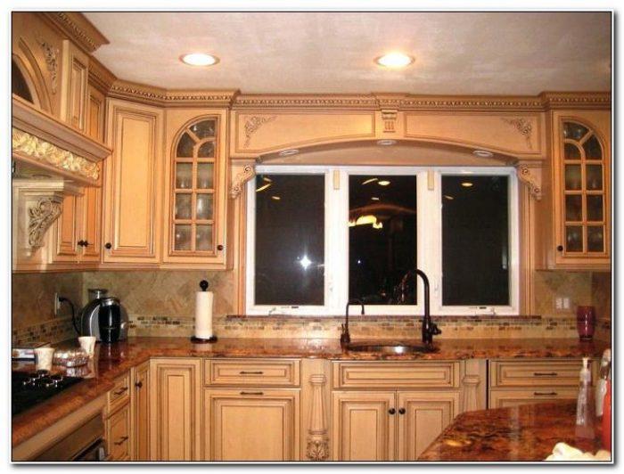 Staten Island Kitchen Cabinets Hylan Blvd