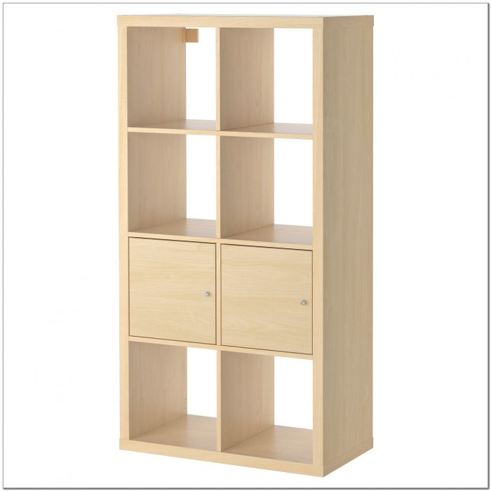 Storage Cabinets With Doors And Shelves Ikea
