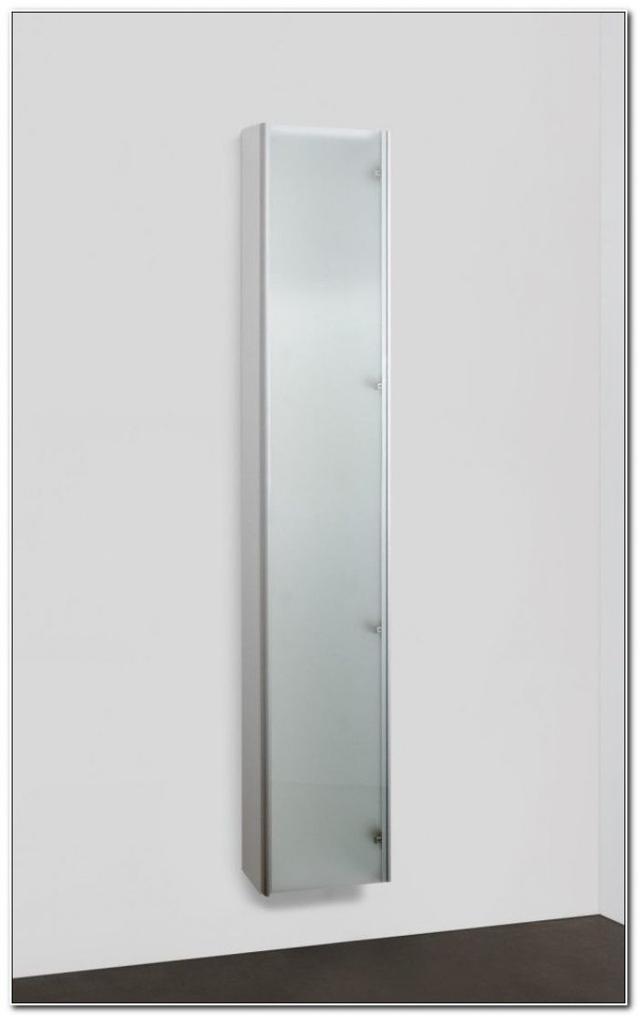 Awe Inspiring Tall Narrow White Bathroom Cabinet Cabinet Home Design Download Free Architecture Designs Estepponolmadebymaigaardcom