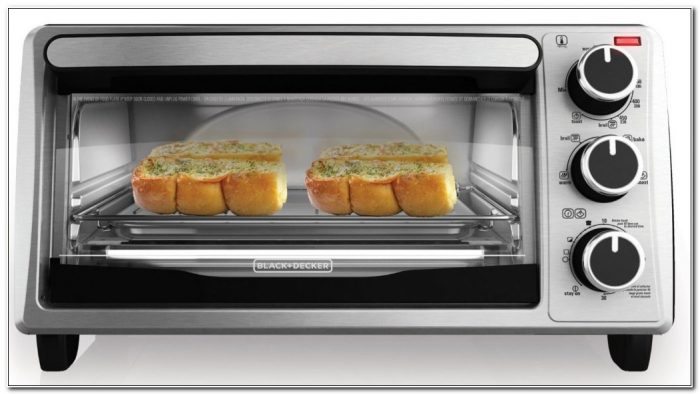 Under Counter Toaster Ovens Walmart Cabinet Home