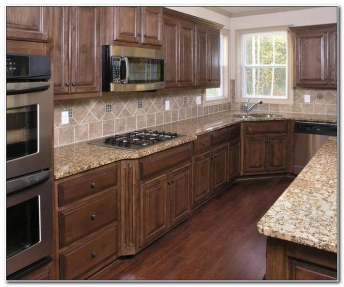 Unfinished Cabinets San Diego Cabinet Home Design